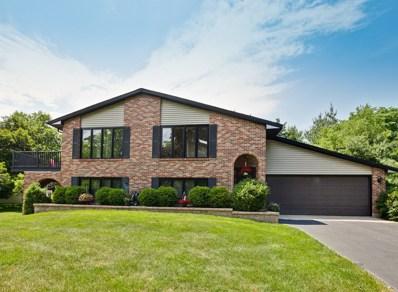 35260 N Edgewood Drive, Gurnee, IL 60031 - MLS#: 09734935