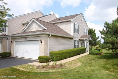 1273 Merrimack Court, Crystal Lake, IL 60014 - MLS#: 09735658