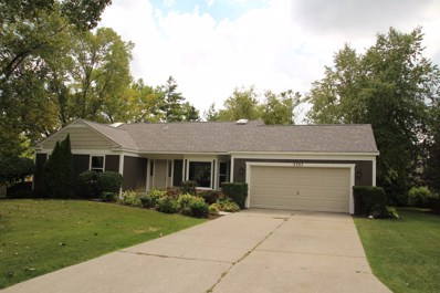 3727 REGAL RIDGE Circle, Rockford, IL 61114 - MLS#: 09735704