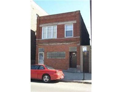 3339 S LITUANICA Avenue, Chicago, IL 60608 - MLS#: 09735817