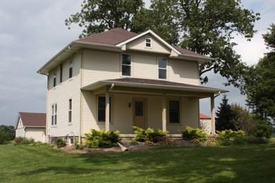 49W630  Plank Road, Sycamore, IL 60178 - MLS#: 09735885