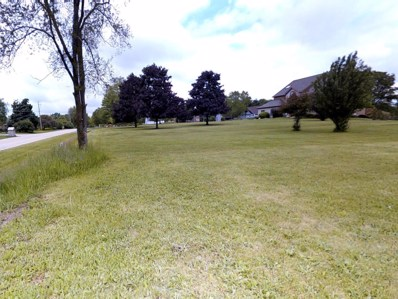 3606 Weingart Road, Johnsburg, IL 60051 - MLS#: 09736112