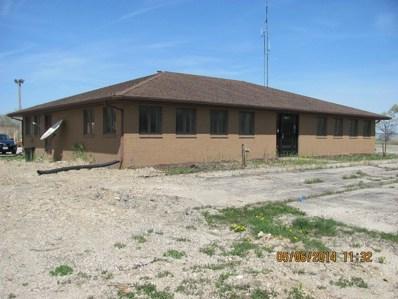 1805 B  Ashley Road, Morris, IL 60450 - #: 09736582