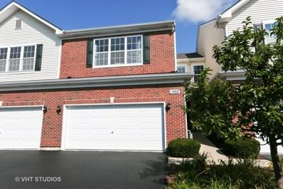 1502 Shagbark Drive, Bolingbrook, IL 60490 - #: 09736703