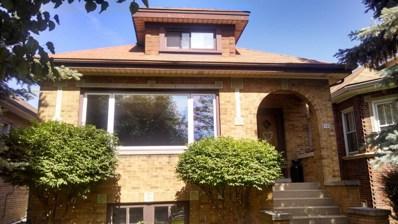 3133 N 77th Avenue, Elmwood Park, IL 60707 - MLS#: 09736829