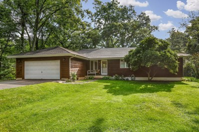 14727 Emery Lane, Woodstock, IL 60098 - #: 09737068