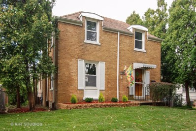 4226 Anna Avenue, Lyons, IL 60534 - MLS#: 09737115