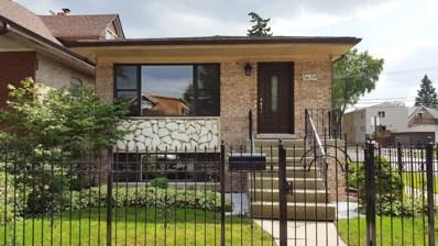 5659 W Patterson Avenue, Chicago, IL 60634 - #: 09737284
