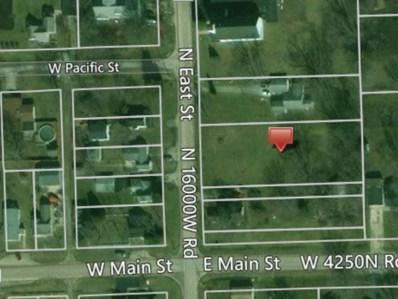 N East, Essex, IL 60935 - MLS#: 09737589