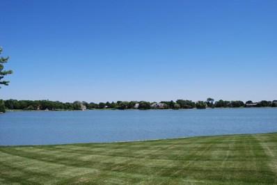 68 Watergate Drive, South Barrington, IL 60010 - MLS#: 09738309