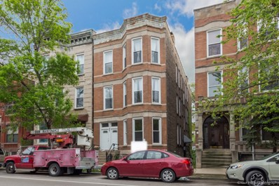 841 N Damen Avenue, Chicago, IL 60622 - MLS#: 09738513