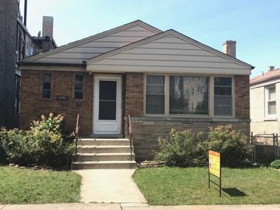 6332 N ALBANY Avenue, Chicago, IL 60659 - MLS#: 09738794