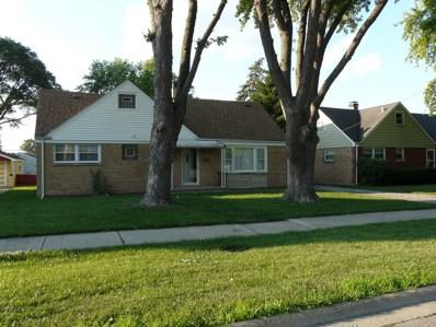 42 WEST Drive, Northlake, IL 60164 - #: 09738945