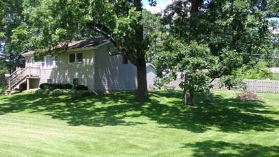 21590 W Maurine Drive, Lake Villa, IL 60046 - MLS#: 09739235