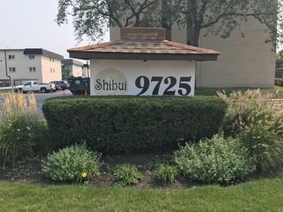 9725 S KARLOV Avenue UNIT 401, Oak Lawn, IL 60453 - MLS#: 09740925