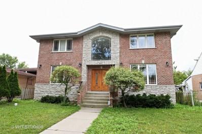 3833 Dobson Street, Skokie, IL 60076 - MLS#: 09740932