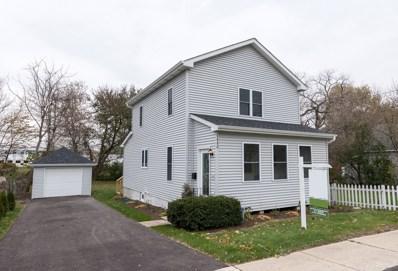 1446 Dean Street, St. Charles, IL 60174 - MLS#: 09742480