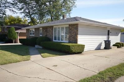 1933 N Jackson Street, Waukegan, IL 60087 - MLS#: 09743452