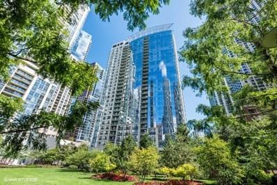 201 N Westshore Drive UNIT 2905, Chicago, IL 60601 - MLS#: 09743709