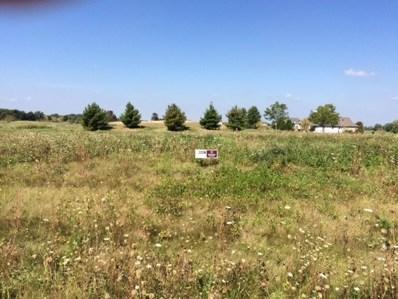 17412 Granite Drive, Marengo, IL 60152 - #: 09743741