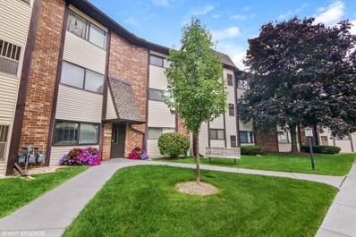 550 Vine Avenue UNIT 103, Highland Park, IL 60035 - MLS#: 09743796