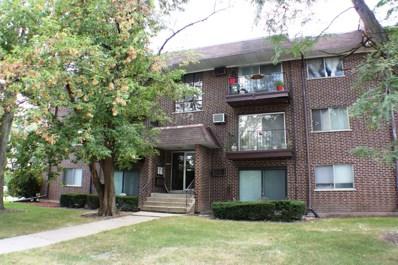 265 N Mill Road UNIT 12A, Addison, IL 60101 - MLS#: 09743917