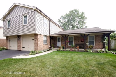 1545 Laurel Avenue, Deerfield, IL 60015 - MLS#: 09744013
