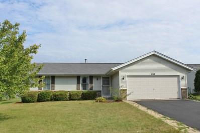 4018 Old Gate Road, Rockford, IL 61109 - MLS#: 09745047