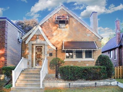 5305 N NEW ENGLAND Avenue, Chicago, IL 60656 - MLS#: 09745318