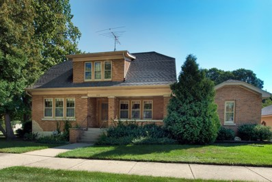 800 S 4th Street, St. Charles, IL 60174 - MLS#: 09745342