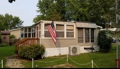 196 Windward Road, Lakemoor, IL 60051 - MLS#: 09746157