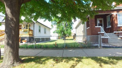 5646 W 64th Place, Chicago, IL 60638 - MLS#: 09746261