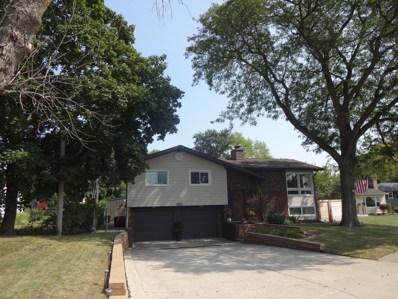 571 Nash Road, Crystal Lake, IL 60014 - #: 09746427