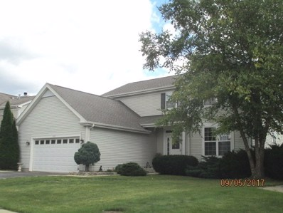 452 Willow Road, Lakemoor, IL 60051 - #: 09746745