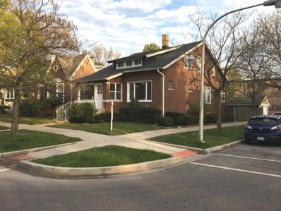 2149 W Morse Avenue, Chicago, IL 60645 - MLS#: 09747162