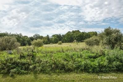 15301 Rose Lane, Woodstock, IL 60098 - #: 09747299
