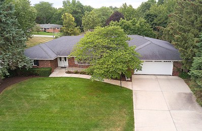 4215 Landstrom Road, Rockford, IL 61114 - MLS#: 09747347