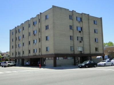 7733 W Belmont Avenue UNIT 305, Elmwood Park, IL 60707 - MLS#: 09747384