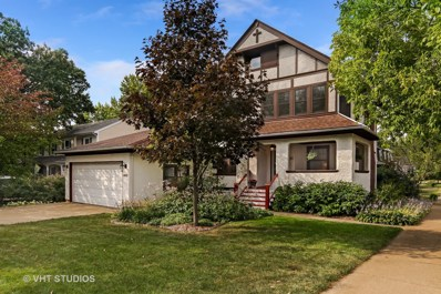 4832 Forest Avenue, Downers Grove, IL 60515 - MLS#: 09747501