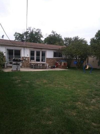 1411 Susan Drive, Des Plaines, IL 60018 - #: 09747588