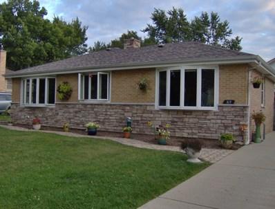 327 berkshire Terrace, Roselle, IL 60172 - MLS#: 09747636