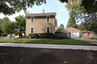 173 Orchard Street, Elgin, IL 60123 - MLS#: 09747652