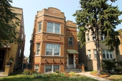 1836 Home Avenue, Berwyn, IL 60402 - MLS#: 09747977