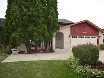 1522 Monroe Avenue, River Forest, IL 60305 - MLS#: 09748164