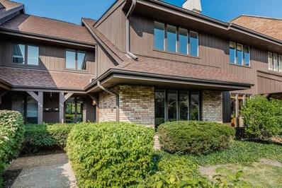 1914 Mission Hills Lane, Northbrook, IL 60062 - MLS#: 09748561