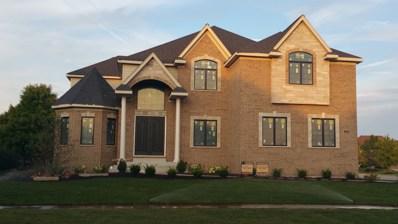 2420 Skylane Drive, Naperville, IL 60564 - MLS#: 09748815