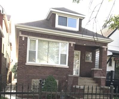 629 N Long Avenue, Chicago, IL 60644 - MLS#: 09748906