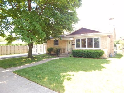 8610 FRONTAGE Road, Morton Grove, IL 60053 - MLS#: 09749452