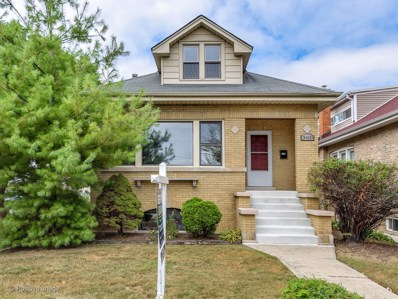 3400 N OCONTO Avenue, Chicago, IL 60634 - MLS#: 09749488
