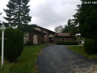 19946 Arden Lane, Mokena, IL 60448 - MLS#: 09749492